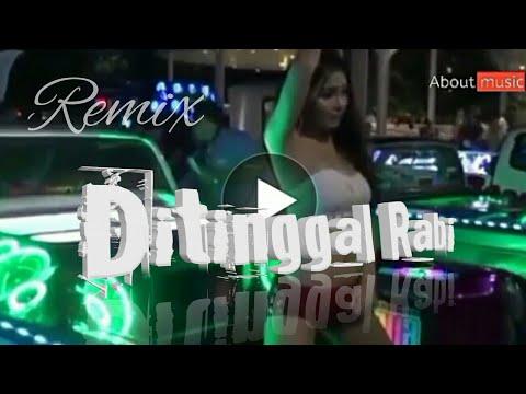 dangdut-remix---ditinggal-rabi