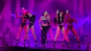 Baixar Melanie C feat. Sink The Pink - Pride (Deeper Love) [Live in London]