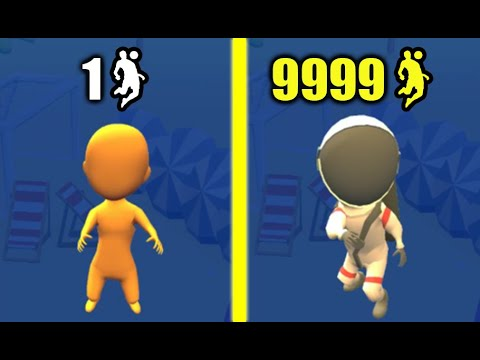 COOL GOAL! UNLIMITED GOLD HACK All Characters & Balls Unlocked! Max Level Footballer!
