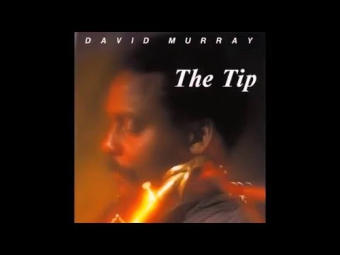 David Murray - Sex Machine ( Sly & The Family Stone ) mp3