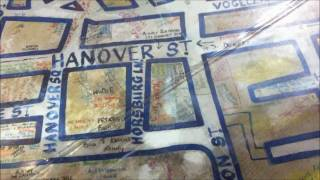 the legacy of apartheid 1 - District Six