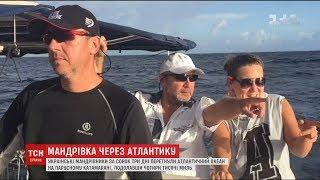 видео ulvovi.info