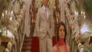 Bride & Prejudice - Boro Boro (Arash)