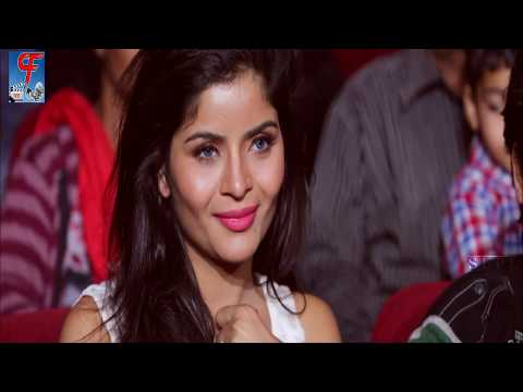 Soniya - Latest 2017 South Indian Super Dubbed Action Film ᴴᴰ - Www.Bhoot.Com