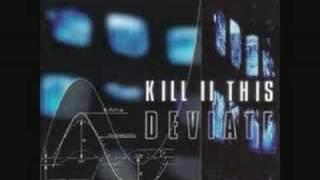 Kill II This - Funeral Around My Heart