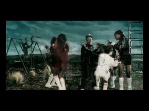 Missy Elliott - Work It (Justin Faust Remix)