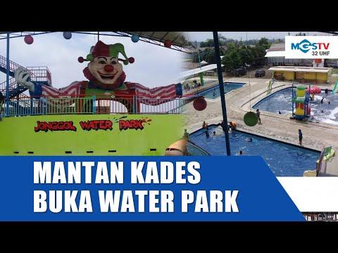desa-jonggol-bangun-water-park