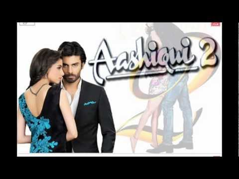 Aashiqui 2 mp3 songs online