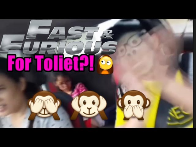 Fast and Furious!!! ????  [???????]