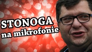 Trolling CS:GO - Zbigniew Stonoga /MC Grzesio