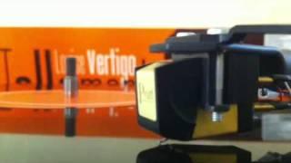 Louise Vertigo - Tellement