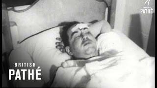 Скачать Air Tragedy In New York 1959