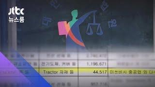 [단독] 법원, 미쓰비시 거래대금 압류…첫 배상 길 열…