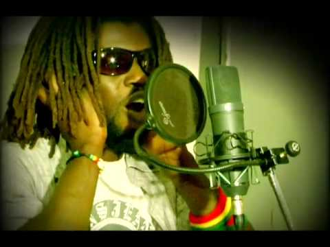 RAS TEWELDE feat. JAMAFRICA - MAMA AFRICA - OFFICIAL VIDEOCLIP 2010