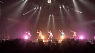 『エアプレーン』愛乙女☆DOLL_2012.10.20@渋谷O-EAST 愛乙女☆DOLLホーム...