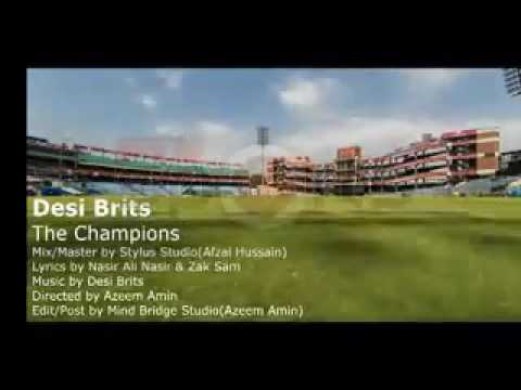 You my nation champion thumbnail