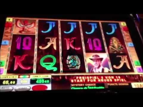 online casino list book of ra novomatic