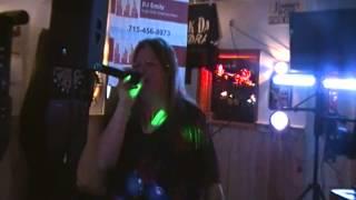 2014 Chippewa Valley Voice Top 5 Round 2 - Nikki Moyer 05/01/14