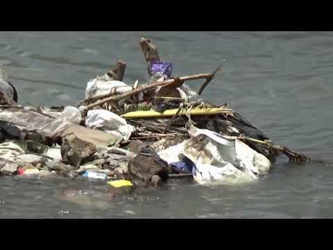 tps-piyungan-ditutup-sampah-ancam-sungai-dan-wisata-#jogjadarutatsampah