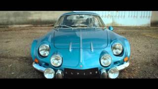 Coffee And Cars Torino 2015