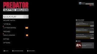Predator: Hunting Grounds_20210509023645