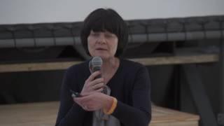 Ольга Кузина: Как люди принимают финансовые решения, Лекция 10.06.2016
