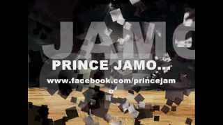 PRINCE JAMO - MAKES YOU HAPPY