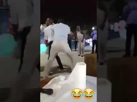 video abidjanshow