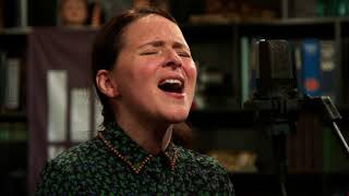 The Colorist Orchestra & Emiliana Torrini - Full Performance (Live on KEXP) thumbnail