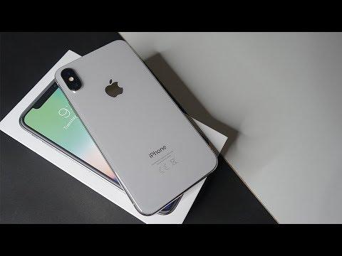 IPhone X - İyi Yanları, Kötü Yanları, İncelemesi