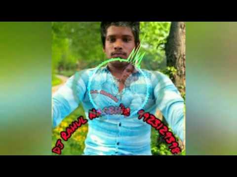 Jise Dekh Mera Dil Dhadaka (Nagpuri Mix)Dj Rahul Nagbhir