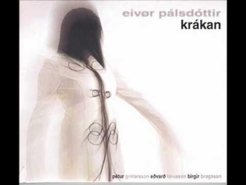 Sorgblídni - Eivør Pálsdóttir [Instrumental] 1080p HD