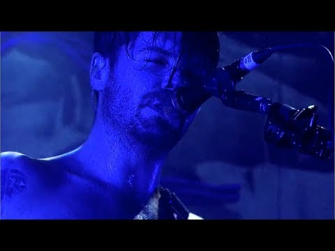 Biffy Clyro - FULL GIG: O2 Arena London (April 3rd 2013)