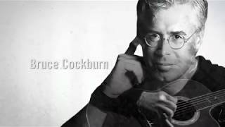 Bruce Cockburn Short Film Canadian Songwriters Hall of Fame
