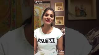WhatsApp funny video - October - Part-3