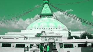 mai chori sundari (original ) -bhaarati upadhya