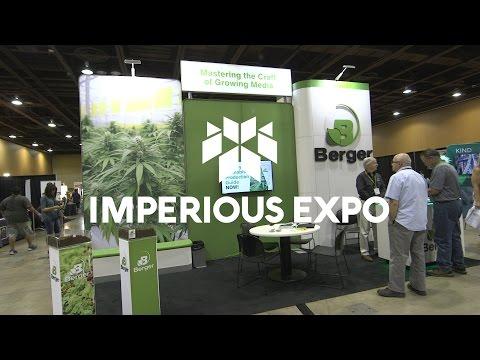 Imperious Expo - Phoenix, AZ 2017
