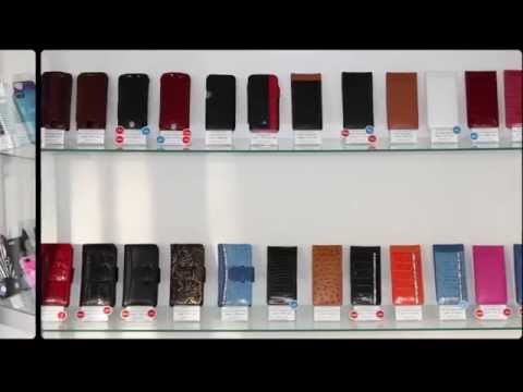 Топ-30 лучших мужских чехлов для iPhone 5/5s
