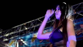 Repeat youtube video แดนซ์มันๆ By. DJ ดีเจ เชลล์ ออโต้มิกซ์