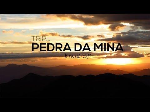 TRIP - Brasil/Pedra Mina