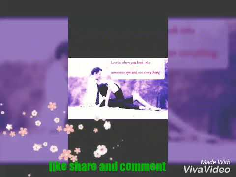Mero mayaalai   mission china music video   whatsapp status    Zubeen garg
