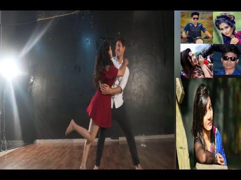 zara-new-bangla-dance-video-2019