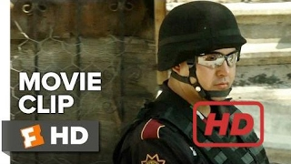 Popular Videos - Mexican Drug War & Documentary Movies hd :  Kingdom of Shadows Movie CLIP - Accoun