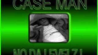 Myself Case Hotel Room Instrumental Remix