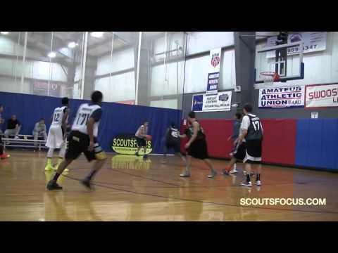 Team10 24 Matthew Kennedy John S Burke Catholic High School NY 5'11 150 2014