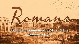Sermon 9 6 20