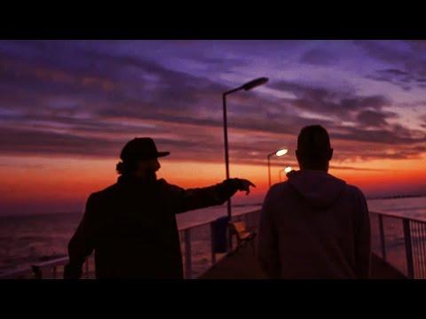 Tranda - La Rasarit (feat. Angeles) (Videoclip Oficial)
