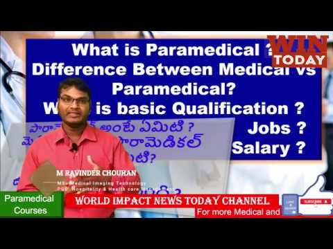 paramedical-courses-list-details  -paramedical-courses-career-  -jobs-  -salary-full-details