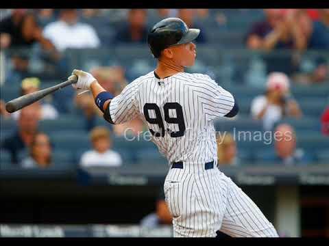 NY Newsday Yankees Writer Erik Boland Talks Playoffs on Big Board Sports