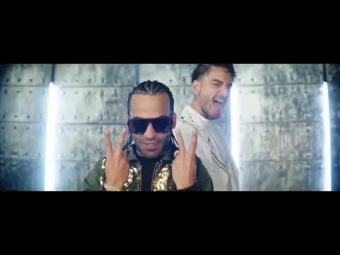 Vitamina Maluma ft Arcangel video oficial
